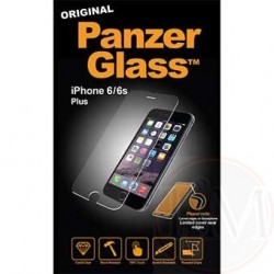 Protection Panzer Glass pour iPhone 6 / 6S Plus - 5,5""