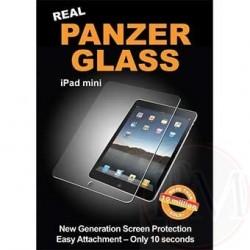 Protection Panzer Glass pour iPad Mini