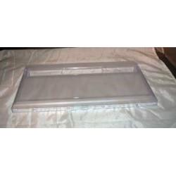 Façade de tiroir pour congèlateur Hotpoint-Ariston