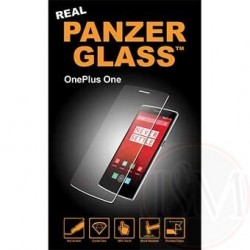 Protection Panzer Glass pour OnePlus One