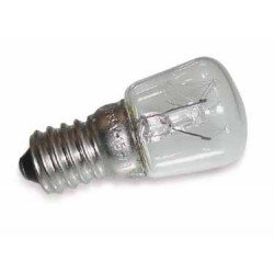 Ampoule pour sèche-linge