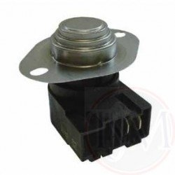 Thermostat de sèche-linge Whirlpool