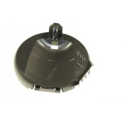 Couvercle pre-filtre pour aspirateur Dyson