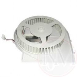 Ventilateur de table à induction