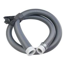 Flexible our aspirateur Dyson