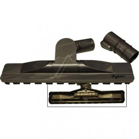 brosse a parquet pour aspirateur dyson. Black Bedroom Furniture Sets. Home Design Ideas