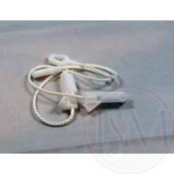 Cable de porte pour lave-vaisselle De Dietrich