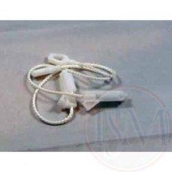 Cable de porte pour lave-vaisselle Sauter