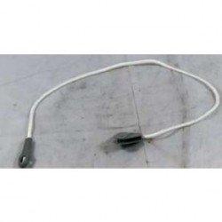 Cable de porte pour lave-vaisselle Beko