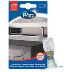 Ampoule de four à micro-ondes