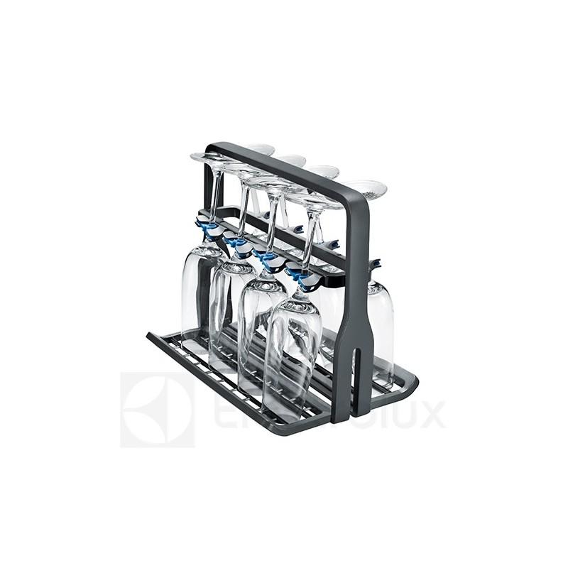panier verres de lave vaisselle. Black Bedroom Furniture Sets. Home Design Ideas