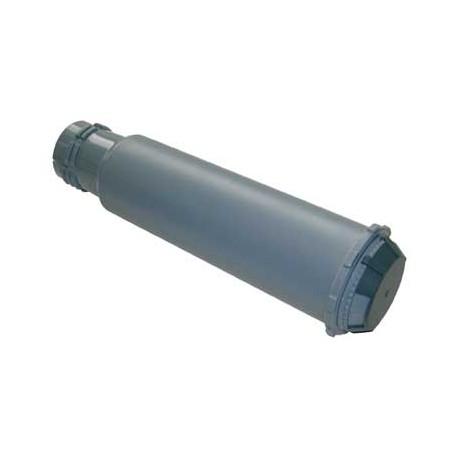 Cartouche Aqua Filter pour cafetière Krups