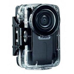 Caméra embarquée FULL HD pour le sport et le loisir