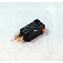 Micro interrupteur de four Siemens