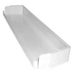 Balconnet de réfrigérateur Miele