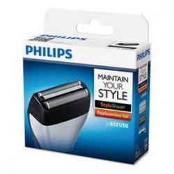 Grille pour rasoir Philips