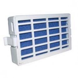 Filtre de réfrigérateur Whirlpool