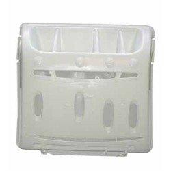 Boite à produits pour lave-linge Fagor