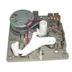 Module de réfrigérateur Whirlpool