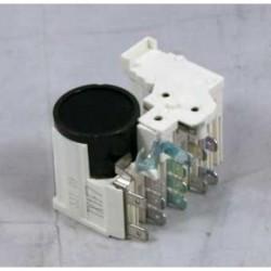 Relais pour réfrigérateur Whirlpool