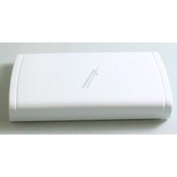 Poignée de freezer pour réfrigérateur Whirlpool