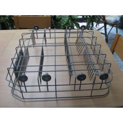 Panier de lave-vaisselle Electrolux