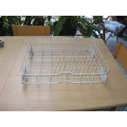 Panier de lave-vaisselle Vedette