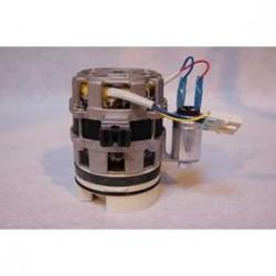 Pompe de cyclage pour lave-vaisselle Brandt
