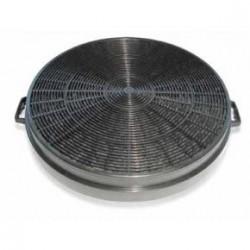 Filtre charbon Type 210