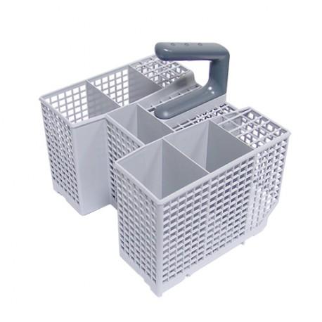 panier de lave vaisselle whirlpool. Black Bedroom Furniture Sets. Home Design Ideas