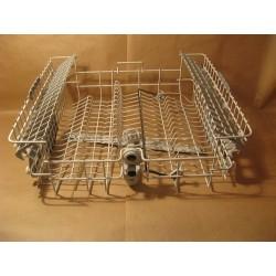 Panier de lave-vaisselle Fagor