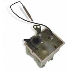 Thermostat de chauffe-eau BSD2