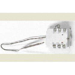 Thermostat de chauffe-eau BSD0