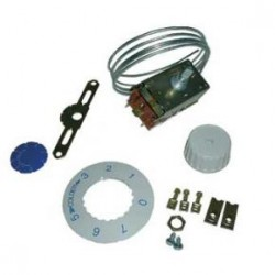 Thermostat Ranco VT9