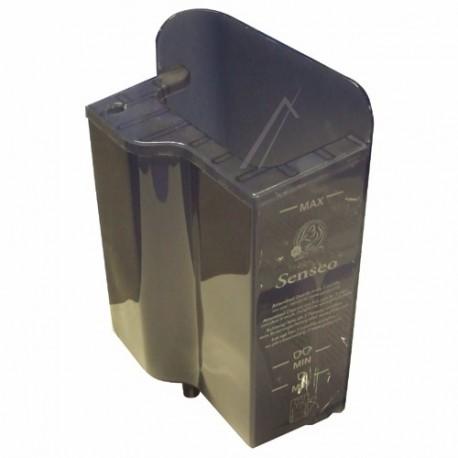Réservoir pour Senseo Quadrante