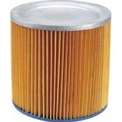 Filtre pour aspirateur Karcher
