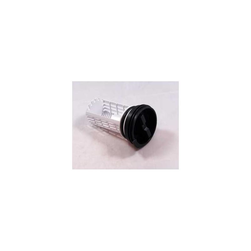 Filtre de pompe pour lave linge fagor for Filtre pour pompe