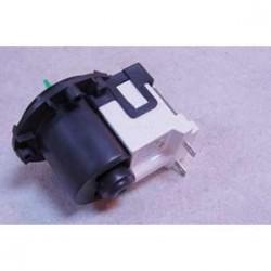 Pompe de lave-linge Panasonic