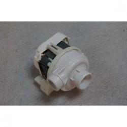 Pompe de cyclage Electrolux