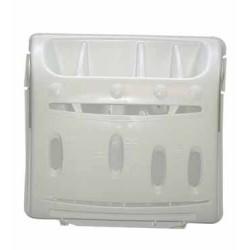 Boite à produits pour lave-linge Brandt - Fagor - Vedette