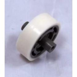 Roulette de sèche-linge Whirlpool