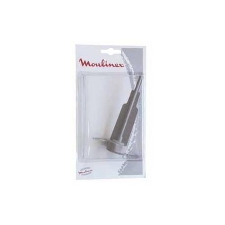 Couteau pour Moulinette Moulinex