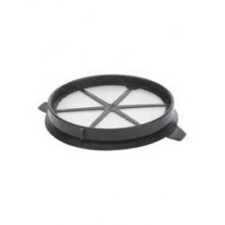 filtre pour aspirateur Bosch