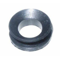Joint V ring pour robot Moulinex