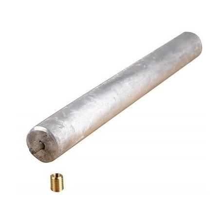 Anode M5-M8 pour chauffe-eau