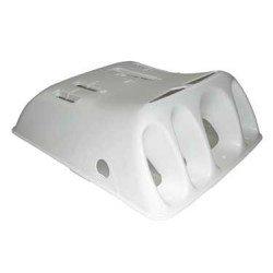 Boîte à produits pour lave-linge Whirlpool