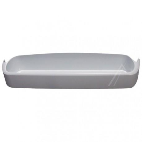 Balconnet pour réfrigérateur Arthur-martin
