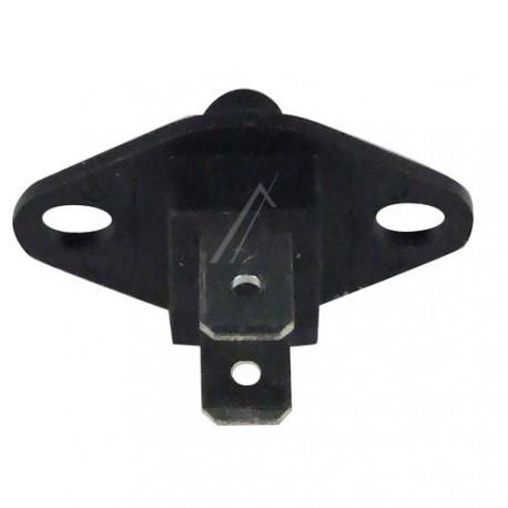 Thermostat de sèche-linge Hotpoint-Ariston