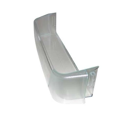 Balconnet de réfrigérateur Arthur-Martin
