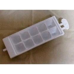 Bac pour réfrigérateur Lg